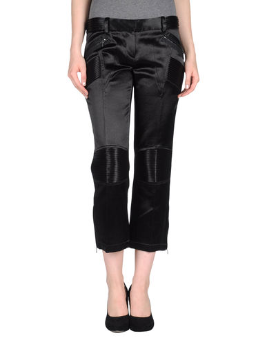 BARBARA BUI - 3/4-length trousers