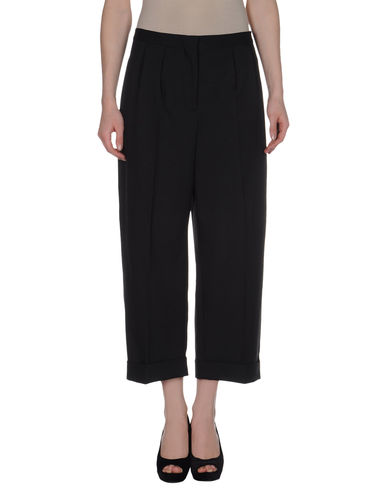 NEIL BARRETT - 3/4-length trousers