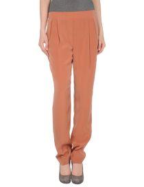 VERSION ORIGINALE - Dress pants