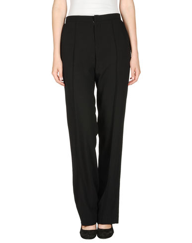 ANGELOS FRENTZOS - Formal trouser
