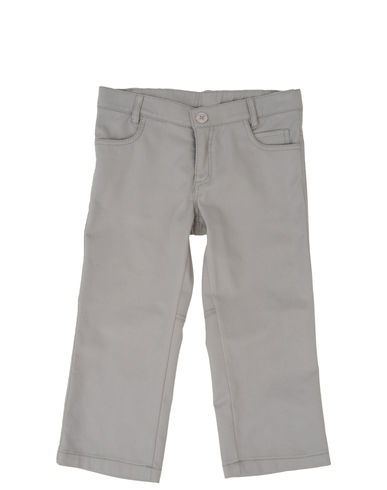 ALETTA R.E.D - Casual pants