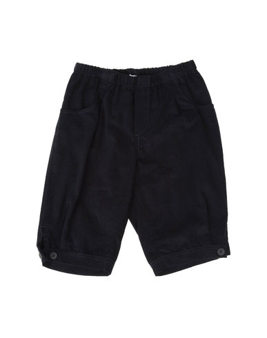 ALETTA BABY - Casual pants