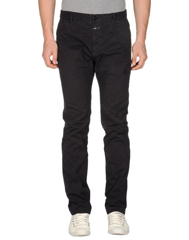 CLOSED - Casual trouser