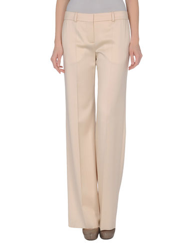 CHLOÉ - Dress pants