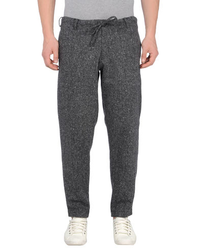 MARIOS - Casual pants