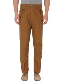 CAMO - Dress pants