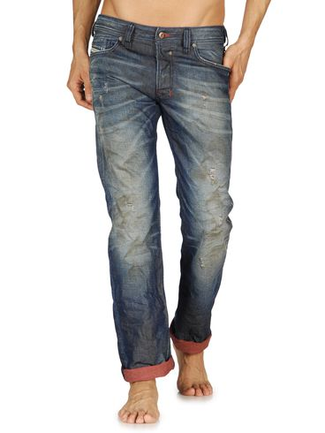 DIESEL - Straight - SAFADO 0804K