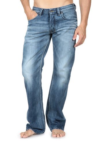 DIESEL - Straight - LARKEE 0805Q