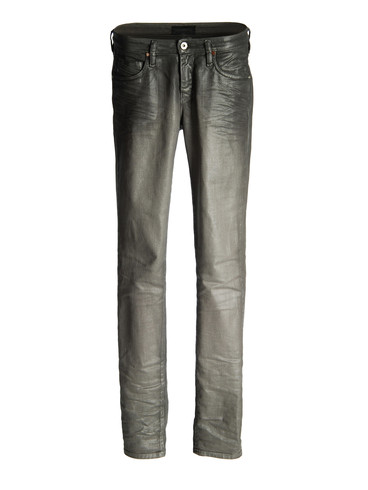 DIESEL BLACK GOLD - Jeans - CERESS