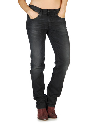 Denim DIESEL: FAITHLEGG 0803E