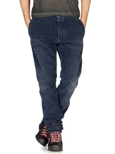 DIESEL - Pantalone - CHI-BLADO-C