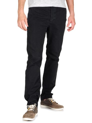 Pants DIESEL: CHI-BLADO-C