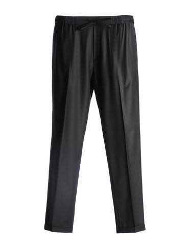 DIESEL BLACK GOLD - Pants - PANTRIGHT