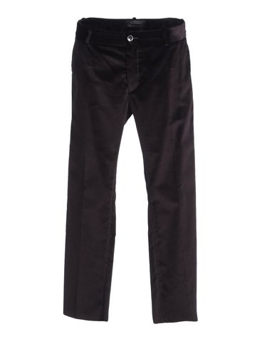 DIESEL BLACK GOLD - Pants - PANTRENDYS