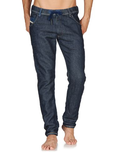 DIESEL - Joggjeans - KROOLEY-NE 0800D