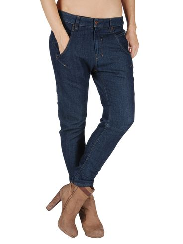 Jeans DIESEL: FAYZA-NE 0805F