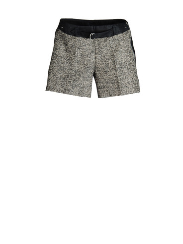 DIESEL BLACK GOLD - Short Pant - SUTINS