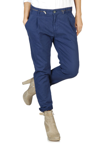 DIESEL - Pants - P-JASPER-C