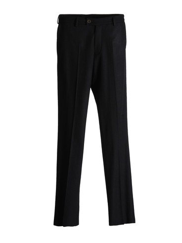 DIESEL BLACK GOLD - Pants - PIECEPULL