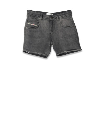 DIESEL - Short Pant - PANFYET