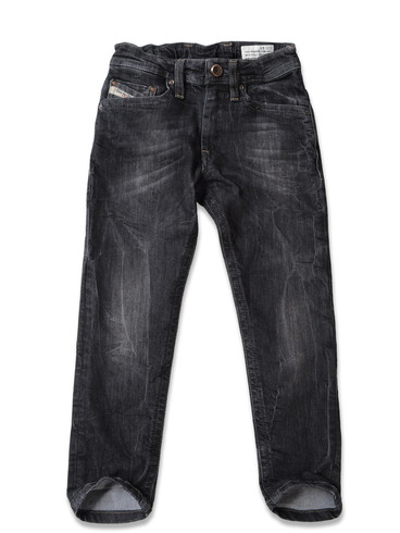 DIESEL - REGULAR SLIM - BRADDOM K SP1 KXALH