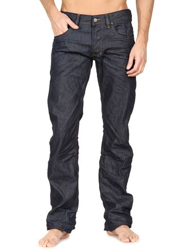 DIESEL - Straight - LARKEE 0802A