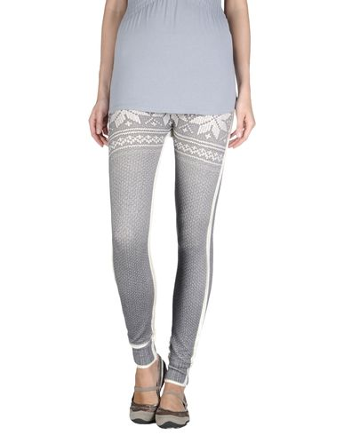 D&G - Leggings