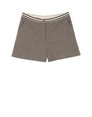 Shorts Women's - MARNI
