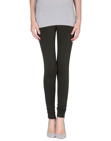 VDP CLUB - Leggings