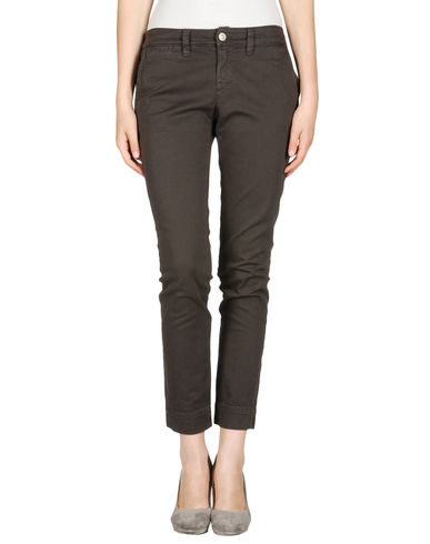 NOLITA - 3/4-length trousers