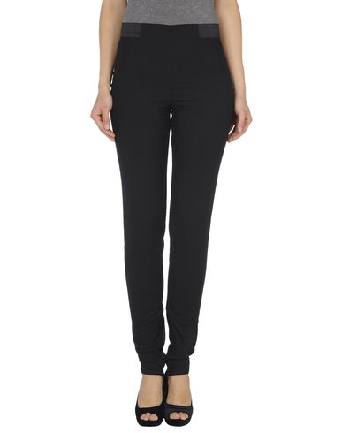 CO|TE - Casual pants