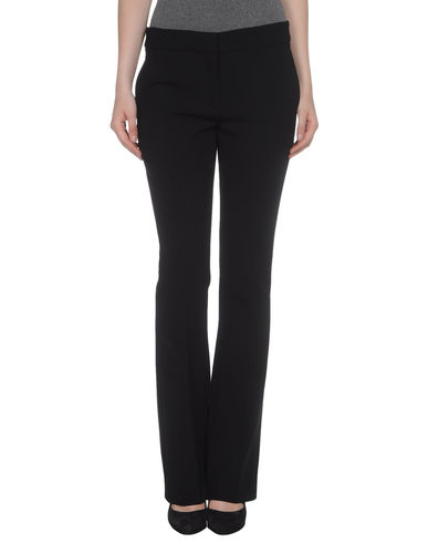 ROBERTA FURLANETTO - Formal trouser
