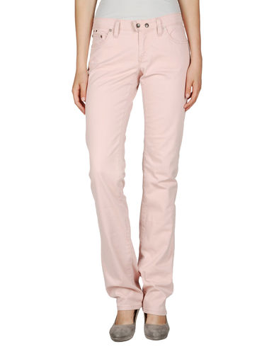PARASUCO CULT - Casual trouser