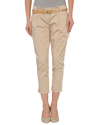 ANNARITA N. - Casual trouser