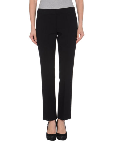 ELIE TAHARI - Formal trouser