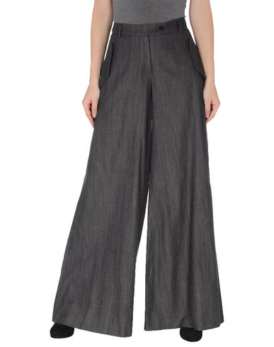 HAUTE - Casual trouser