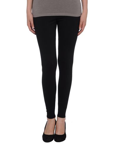 ROBERTA FURLANETTO - Leggings