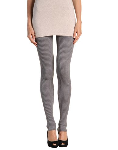 MAISON MARTIN MARGIELA - Leggings