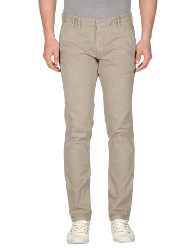 DOTATO - Casual pants