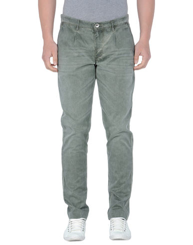 JACOB COHN ACADEMY - Casual pants