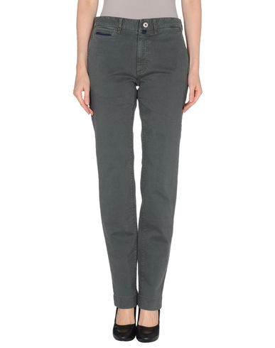 INCOTEX - Casual trouser