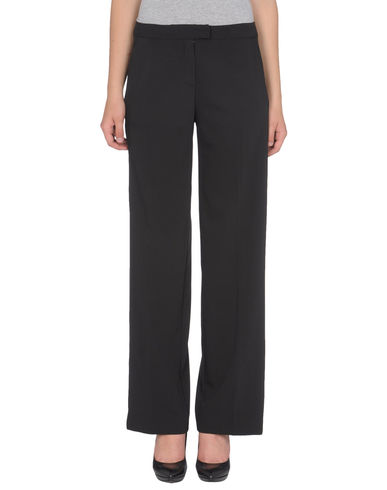 JUCCA - Dress pants