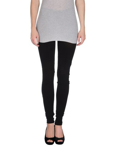 DRKSHDW by RICK OWENS - Leggings