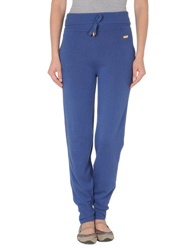BLUGIRL BLUMARINE - Sweatpants