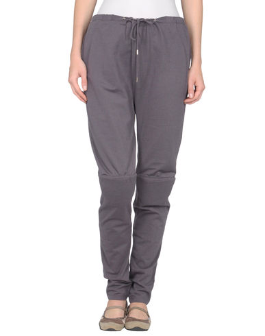 BACK - Sweat pants