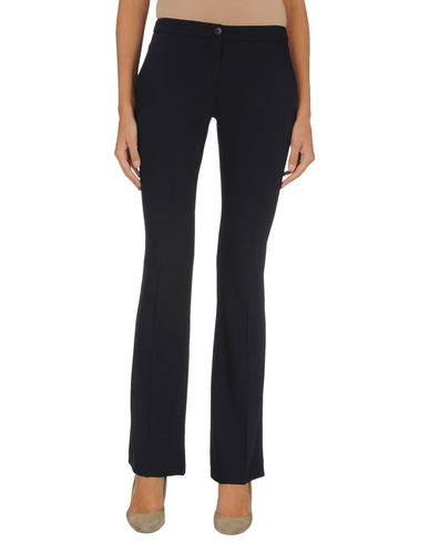 PATRIZIA PEPE SERA - Dress pants