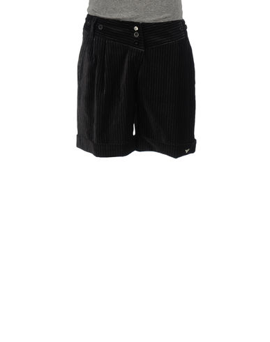 ARMANI JUNIOR - Shorts