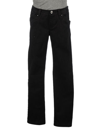 DATCH - Casual pants