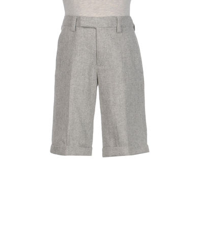 I PINCO PALLINO I&S CAVALLERI - Bermuda shorts
