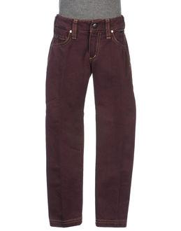 BETWOIN Casual pants $ 30.00